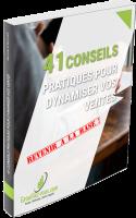 Grouillez-vous-e-book-2