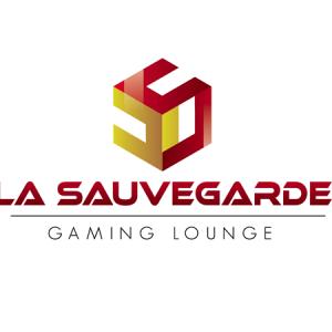 la_sauvegarde