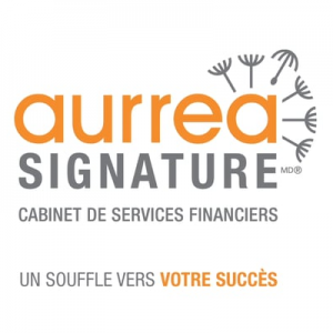 Aurrea-Signature-website-logo