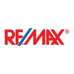 Remax-Grouillez-Vous_www.grouillez-vous.com_Marketing_Ventes_et_Centres_d_Appels_au_Canada_Quebec_Laval