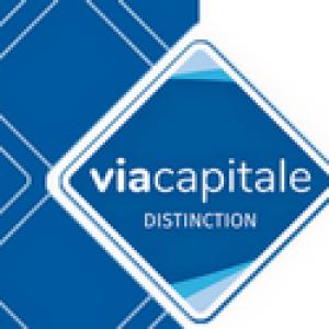 viacapitale-Grouillez-Vous_www.grouillez-vous.com_Marketing_Ventes_et_Centres_d_Appels_au_Canada_Quebec_Laval