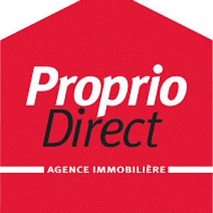 Grouillez-Vous_www.grouillez-vous.com_Marketing_Ventes_et_Centres_d_Appels_au_Canada_Quebec_Laval