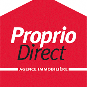 proprio direct-Grouillez-Vous_www.grouillez-vous.com_Marketing_Ventes_et_Centres_d_Appels_au_Canada_Quebec_Laval